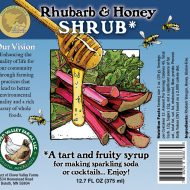 Shrub_RhubarbHoney
